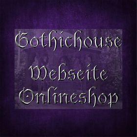 Gothichouse
