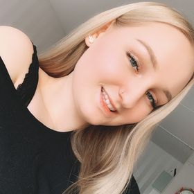 Paulina Brajlich