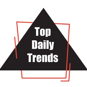 Top Daily Trends