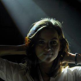 Andreea Augustin