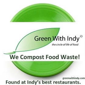 Green with Indy, Llc
