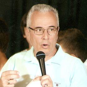 Nicholas Fragkias