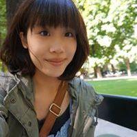 Xenia Lai