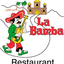 La Bamba Mexican and Spanish Restaurant (labambapins) on ...