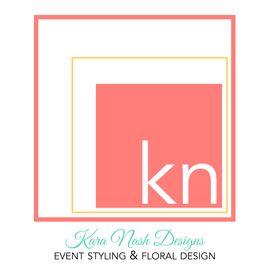 Kara Nash Designs
