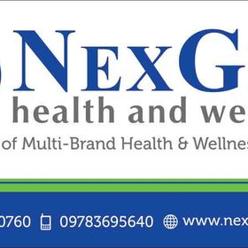 NexGen Health And Wellness
