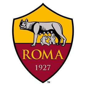 AS Roma Official