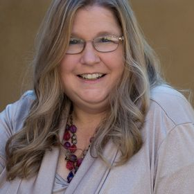 Mary Hill, Creative Writer, Photographer, Christian Inspiration