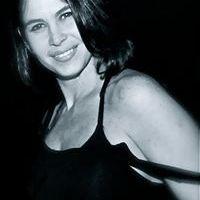 Gisele Ruiz