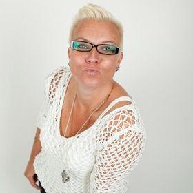 Cynthia Kapper