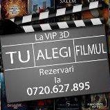 Vip3D Targoviste