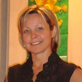 Nadezhda Ledneva
