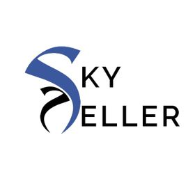 Sky-Seller