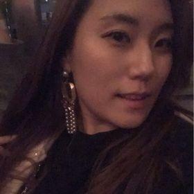 Jasmine Ryu