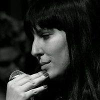 Magdalena Cruz