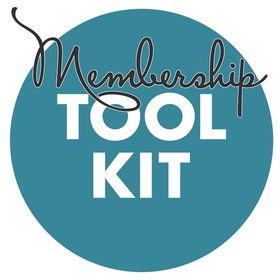 Membership Toolkit