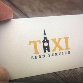 TaxiBern