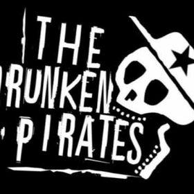 The Drunkn Pirate