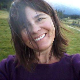 Cathie Mous