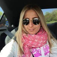 Anna Zembsch