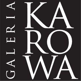 Galeria Karowa