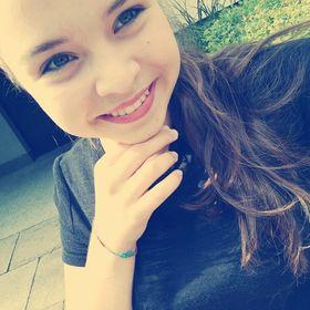 Anna Fidyt