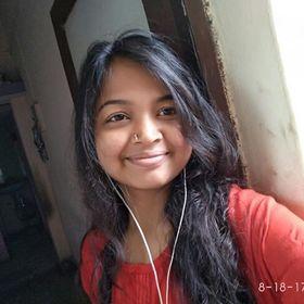 Kavita Sambhare