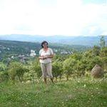 Benea Alina
