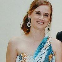 Alessandra Vieira Barreto