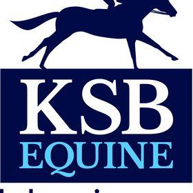 KSB Equine & Immun-Ocean