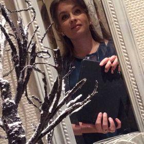 Hanna KooVee