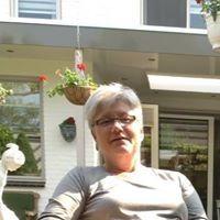 Mieke Roijackers