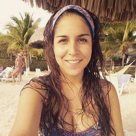 Daniela Cabello