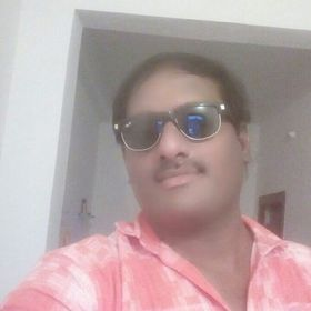 Naresh Galidevara