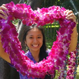 Honolulu Lei Greetings