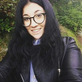 Monica Simoni