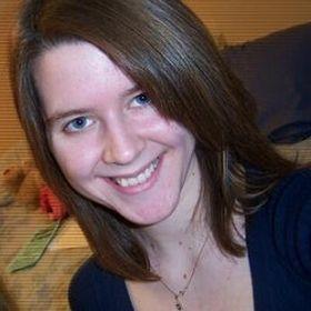 Belinda Summers