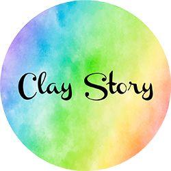 Clay Story