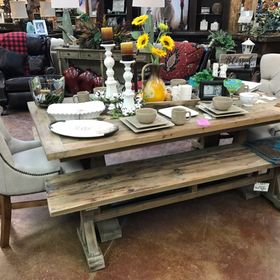 Wild West Furniture And Decor Wwildwest On Pinterest