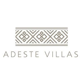 Adeste Villas