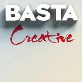 Basta Creative