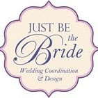 Just Be The Bride