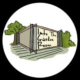 intothegardenroom