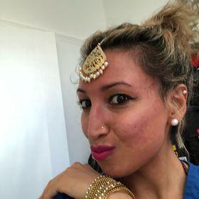 Mia Singh