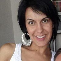 Renata Reny