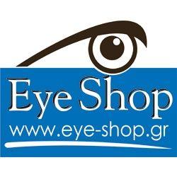 Eye-Shop Optical Store