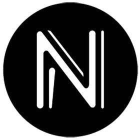 Nestamedia Studios
