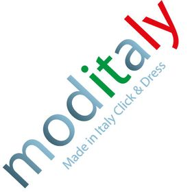 Moditaly Store (moditaly) su Pinterest