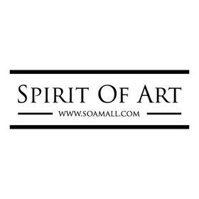 Spirit Of Art - S.O.A