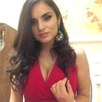 Florina Constantin
